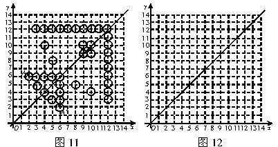 剪轴对称图形步骤及方法剪鱼简单步骤步骤